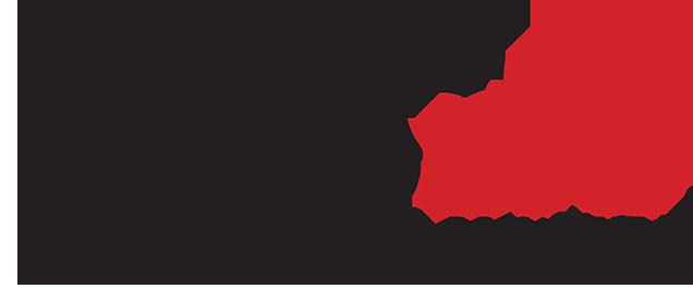 LOOK 2017 LOGO