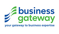 business gateway logo