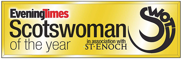 scotswoman2016-logo