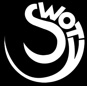swoty-symbol-circle