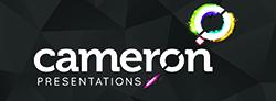 cameron logo 250x92pxls