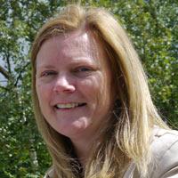 Alison Glen BSc (Hons) BArch RIBA ARIAS NRAC