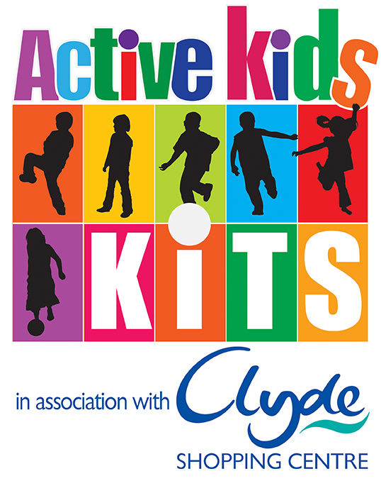 active kids kits logo