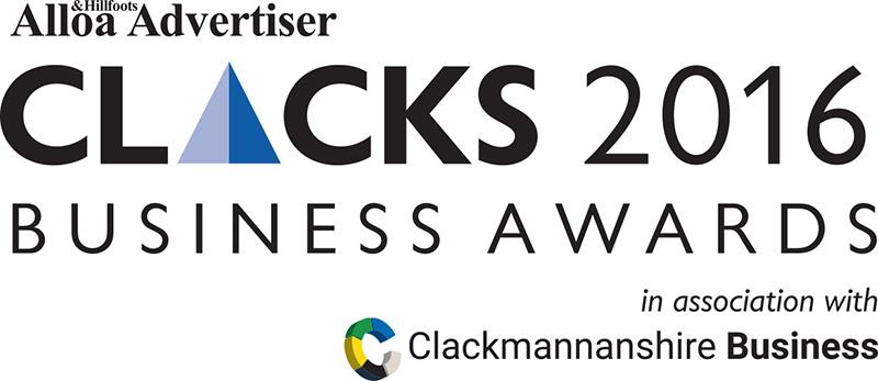 ClacksLogo2016