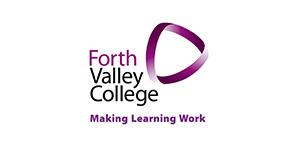 fvc logo