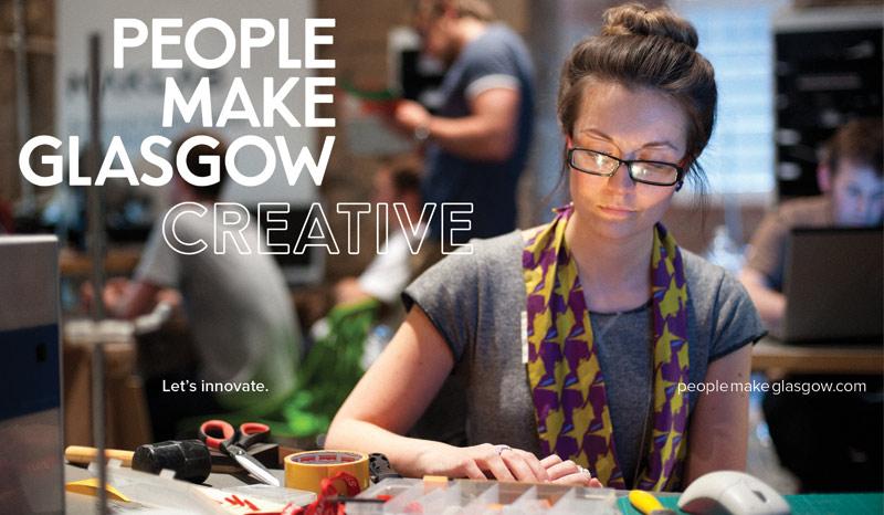 Campaign_Concept-Creative