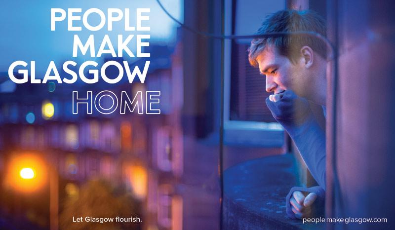 Campaign_Concept-Home