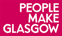 People_Make_Glasgow Logo