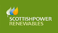 Scottish Renewables Logo