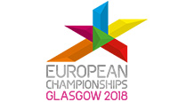 euro championships logo