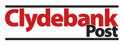 logo - clydebank post