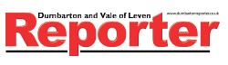 logo - dunbarton reporter