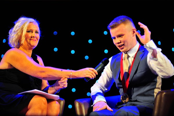 west dun sports awards thumbnail
