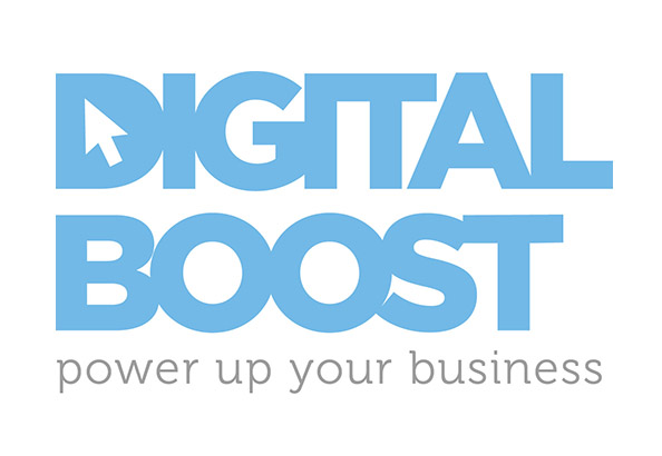 DigitalBoost Stacked_Light Blue