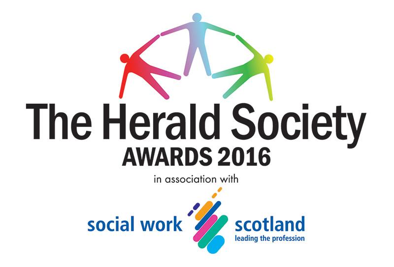 Herald Society Logo 2016