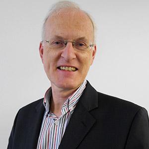 Mike Neilson