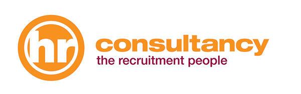 HR Consultancy_Full