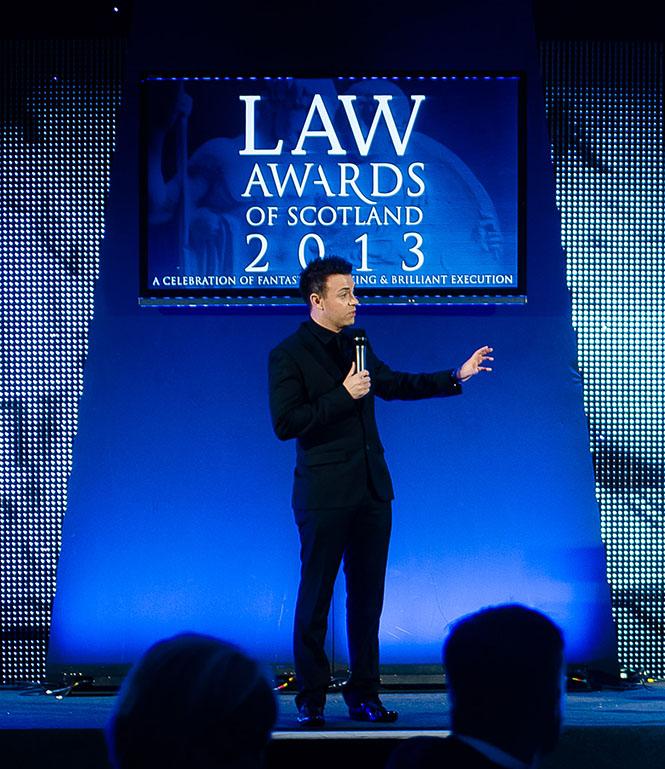 Scots-Law-2013-079-IMGP7131