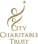 City Charitable Trust Logo web