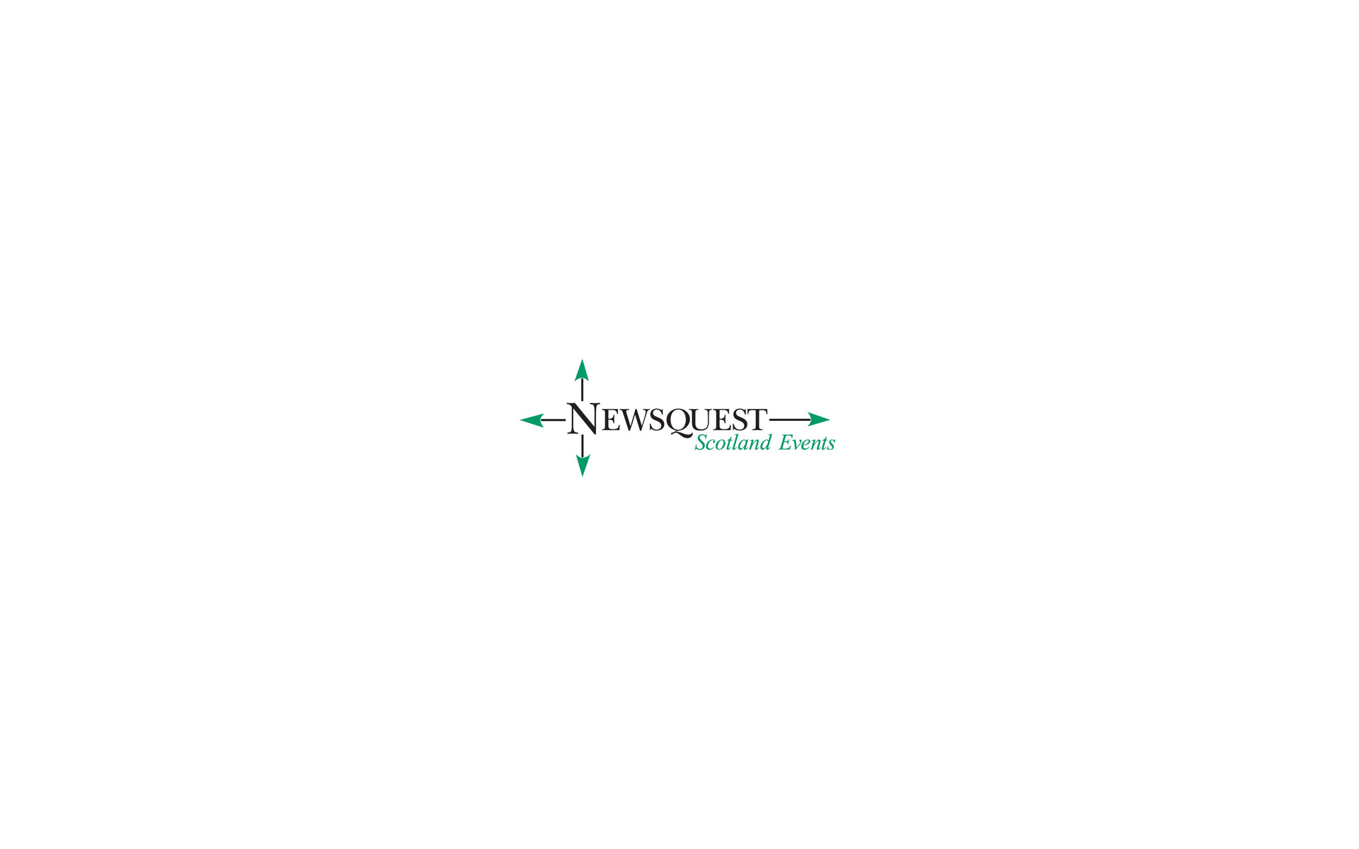 Newsquest Scotland Events