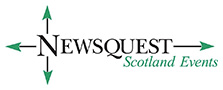 Newsquest Events Scotland Logo
