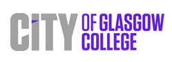 sponsors - city of glasgow college