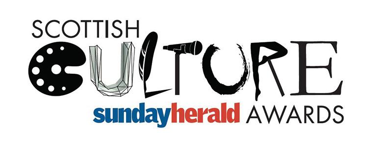 sunday Herald Scottish Culture Awards