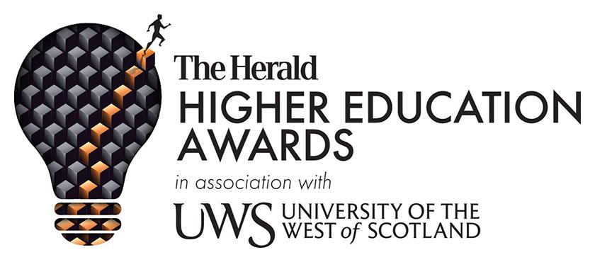 HeraldHigherEducation2014Logo_white