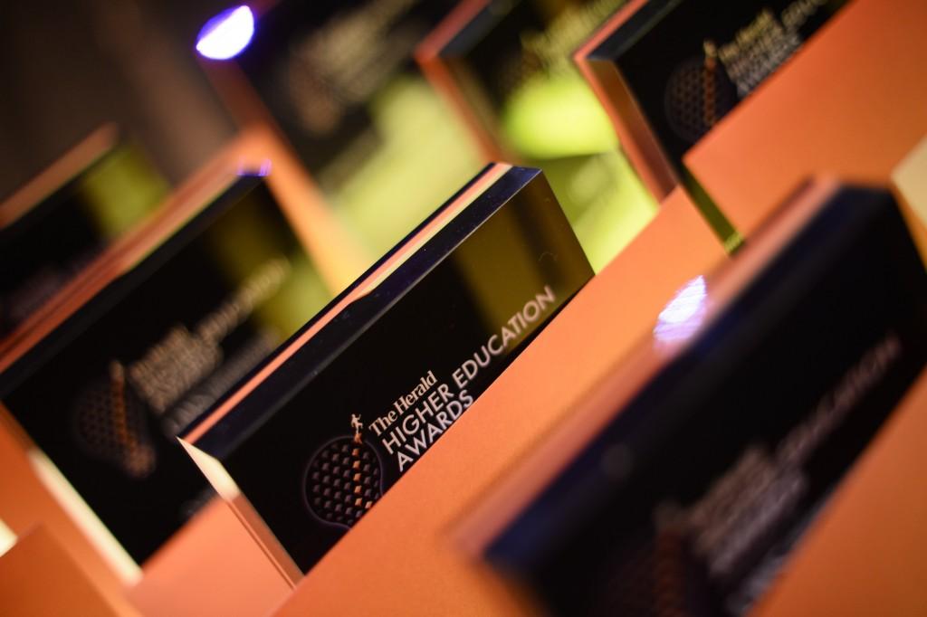 education awards filler1