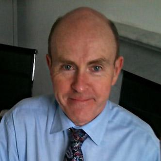 Bernard Dunn C.A.