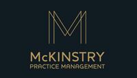 mpm-mckinstry-logo