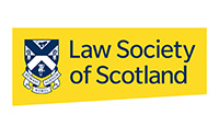 the-law-society-logo