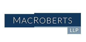 MacRoberts Logo