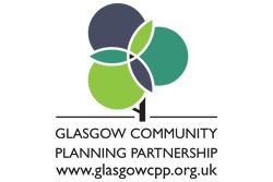 glasgow community planning