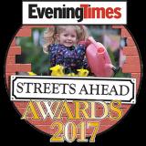 Streets Award logo 2017NEW