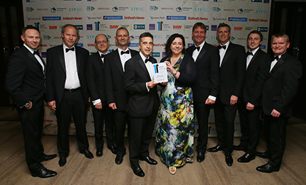 Herald Property Awards 2016