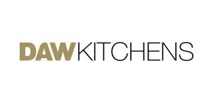 daws kitchens logos