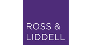 ross and liddell