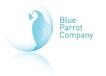 Blue-Parrot-logo