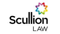 Scullion Law logo