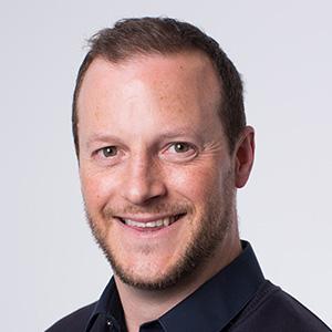 Daniel Sedgwick