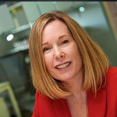 Professor Jennifer Davidson