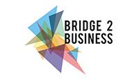 bridge 2 business logo
