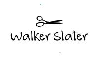 walker slater logo