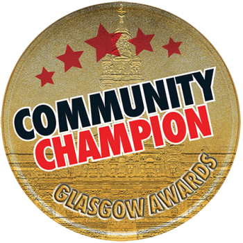 CommunityChampsLogo