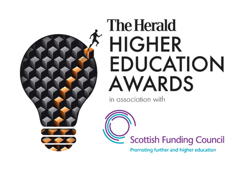 The Herald Higher Education Awards