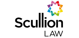 scullion logo
