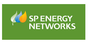 sp energy logo