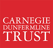 Carnegie Trust