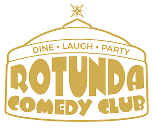 Comedy Club Logo-01